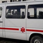 Привредници донирали комби возило Дому здравља Владимирци за превоз пацијената на хемодијализу